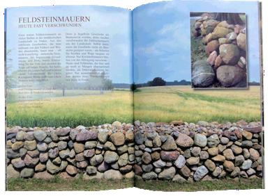 Buch_SteineInNorddeutschland02